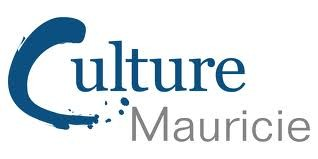 Culture Mauricie